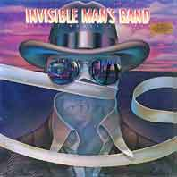 Invisible Man's Band
