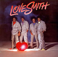 Lovesmith