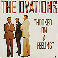 The Ovations