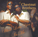 Chestnut Brothers