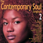 Contemporary Soul Songbook Vol.2