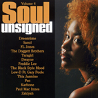Soul Unsigned