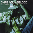 Chris Youngblood