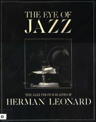 The Eye Of Jazz
