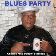 Charles Big Daddy Stallings