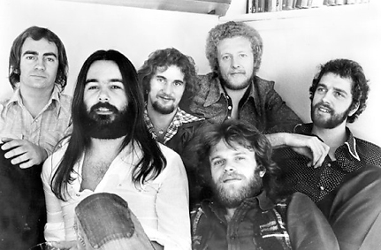 Cut The Cake Song By Average White Band