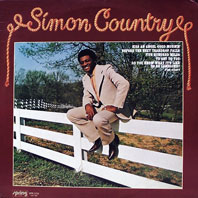 Simon Country