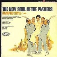 New Soul Of The Platters
