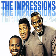 The Impressions