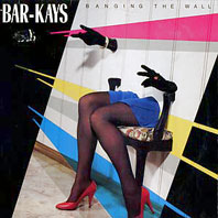 The Barkays