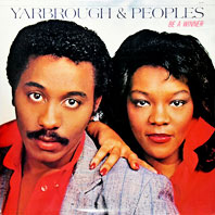 Yarbrough & Peoples