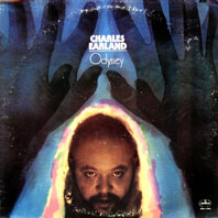 Charles Earland