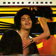 Bruce Fisher