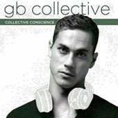 GB Collective