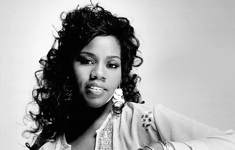 Discography And Biography Of Kelly Price With Videos Song Lyrics