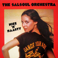 Salsoul Orch