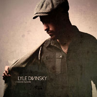 Lyle Divinsky