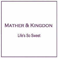 Mather & Kingdon