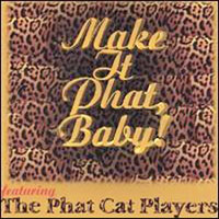 Phat Cat Players