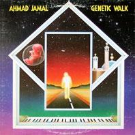 Ahmad Jamal Night Song